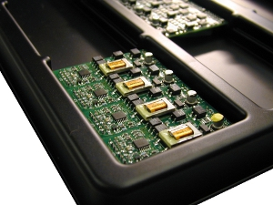 vacuum-formed-large-pocket-pcb-tray-300x225 Vacuum Forming Examples on flow forming, electromagnetic forming, fire forming, pressure forming, cold forming, oil forming, wire forming, crystal forming, plastic forming, mountains forming,